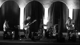 Miles Davis Tribute Band - Shout