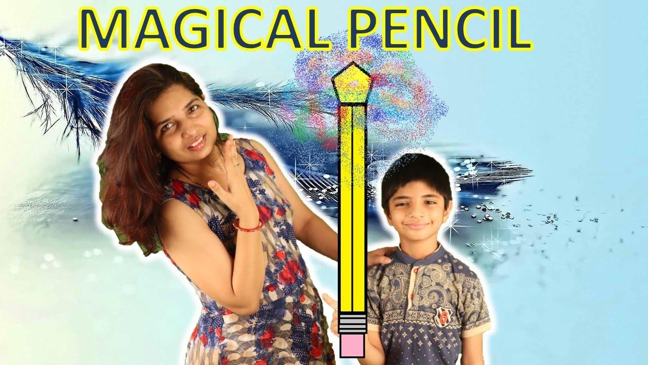 Youtuber người Ấn Độ. Nhiều video hơn trên Https://www.youtube.com/c/funwithanaghaadriti
