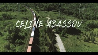 Celine Abassov - Promo Video