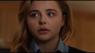 'The Miseducation of Cameron Post' Official Trailer (2018) | Chloë Grace Moretz, Marin Ireland