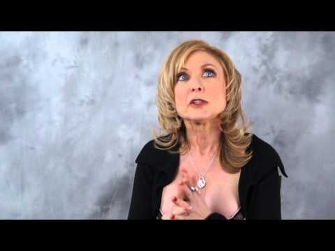 Nina Hartley on the Artificiality of Porn from YouTube · Duration:  3 minutes 3 seconds
