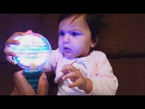 LIFE with BABIES is FULL OF LAUGH - Funniest VIDEOS just for YOU!