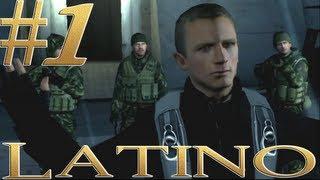 [Wii] Goldeneye 007 | Misión 1: Presa | Guía En Español LATINO [FULL HD]