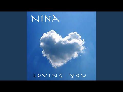 Loving You (Piano Version Mixed by DJ Albertino)