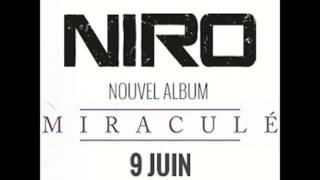 Niro - Me revoila (2014) (Bonus Track)