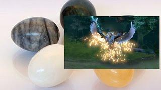 Rvota 2 - Злоебучий Скаймаг с яйцами! (Dota 2)