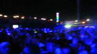 EDC Las Vegas 2011 Benny Benassi Clips