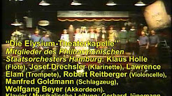 """Heinz Kruse in: Der Hamburger Freischütz oder De Bruutschuss - """"Grand Finale"""".mpg"""