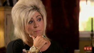Reflecting on 2013 | Long Island Medium