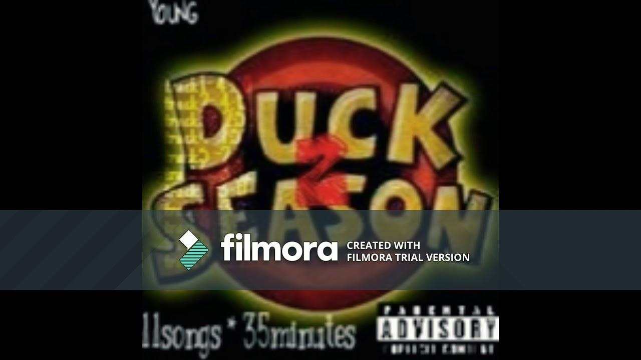 duck-season-2-ysnd