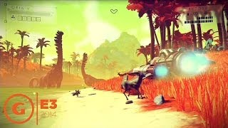 no-man-39-s-sky-e3-2014-gameplay-trailer-at-sony-press-conference