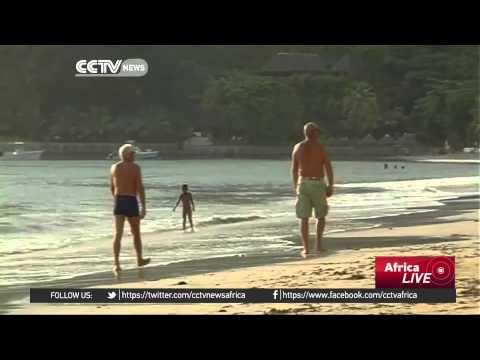 Madagascar tourism slumps