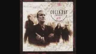Watch Colin Hay Ya rest In Peace video