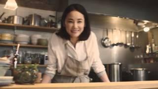 吉田羊S&B 黃金咖哩「成為習慣」篇【日本廣告】吉田羊是公認的咖哩迷,...