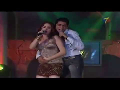 Victor Garcia Ft Ha Ash Ft Juan Gabriel -  He Venido A Pedirte Perdón