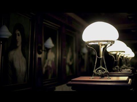 KAF LINE - DLF (Official Music Video)