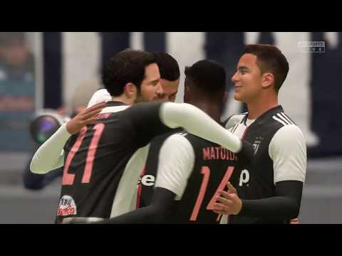 Real Madrid Vs Cadiz