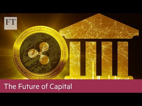 Central banks' cryptocurrency quandary