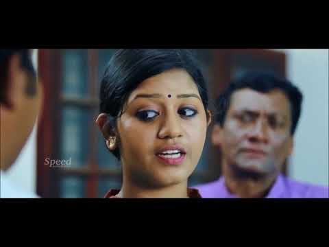 Latest South Indian Movie 2017  New Horror Thriller Full Dubbed Movies Full HD Crime Movie 2017