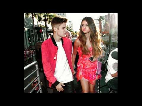 NEW - Justin Bieber - Titanic(2013) [Coooool]