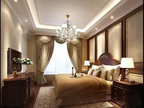 design interior kamar tidur ukuran 3x3 tessa kaunang