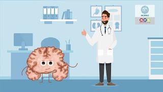 Alimentación sana - cerebro sano - INCMNSZ - Educación para la Salud
