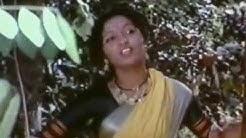 Mi Katyatun Chalun Thakle Sarja (1987)