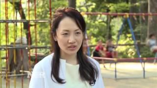 Japan's 'Womenomics plan'