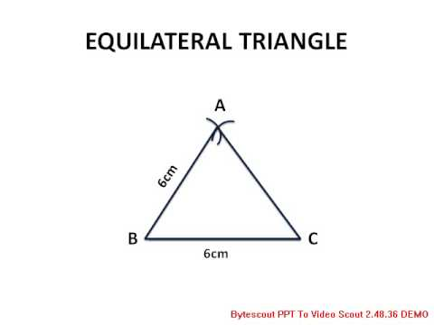Powerpoint presentation class v triangles youtube powerpoint presentation class v triangles ccuart Image collections