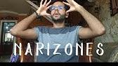 Apodos Para Narizones Youtube
