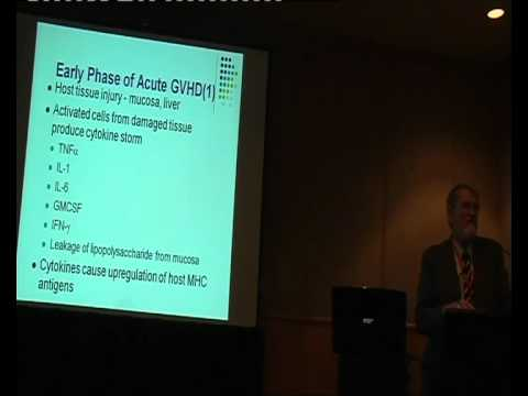 Clinical Insight by Professor Richard Herrmann_1