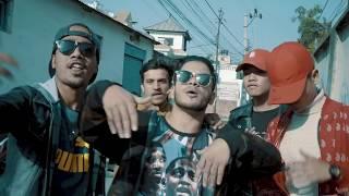 NEW NEPALI HIPHOP SONG | BANG BANG BY PRAKASH NEUPANE