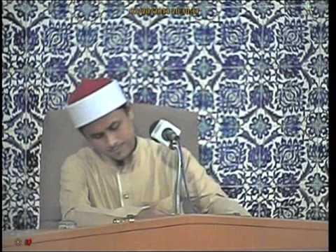 Bacaan Al-Quran 20-07-2014