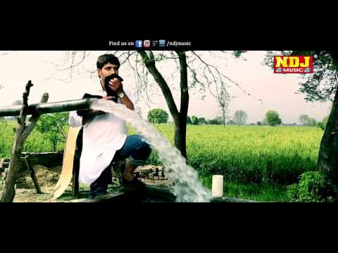 New Song 2016 # Tu High Level Ki Chhori |Haryanvi Full HD Video Song | NDJ Music