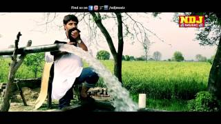 New Song 2016 # Tu High Level Ki Chhori |Haryanvi Full HD Video Song | NDJ Music