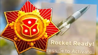 "WW2 - 7th PRESTIGE! ""V2 Rocket"""