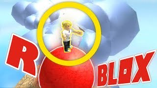 HOW TO WIN EVERY TIME!! - Roblox Mini-Game Mania