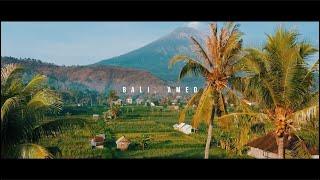 Орел и Решка такое Бали не покажут. Индонезия на изнанку. Путешествие по востоку Bali.