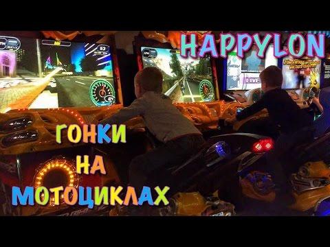 Игровой автомат аномальная зона