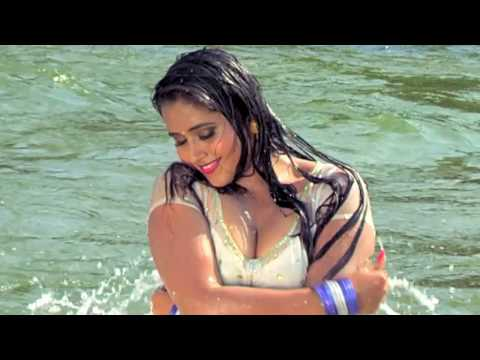 Gawana Kara Ke Raja Ho Dj SUPER HIT SONG (BhojpurI Music Album)