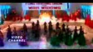 Chudi jo khanki hathon mein(FULL HD BY PUJA COMM)