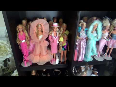 My Collection Barbie