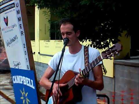 Hot Springs , Arkansas Guitarist