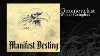 Gnomonclast | Without Corruption