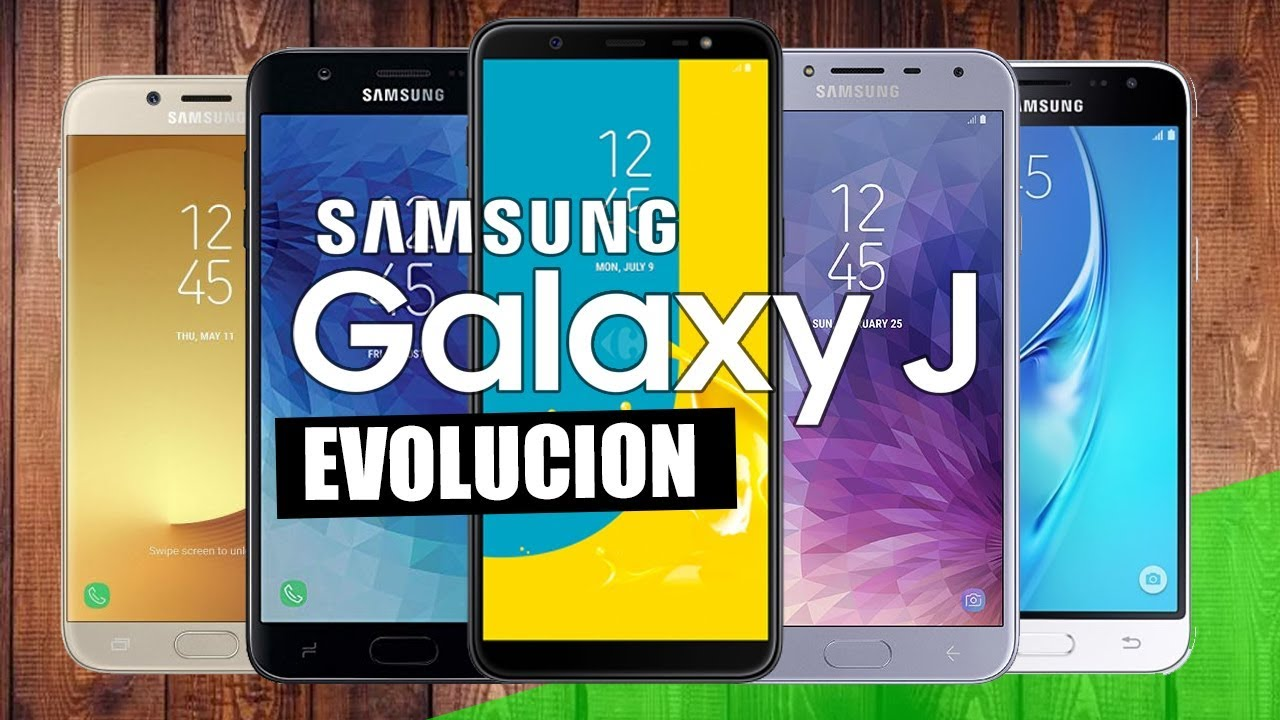 Samsung Galaxy J3 Prime 2019 Unboxing and Quick Review, Samsung's budget smartphone   ChowderReviews
