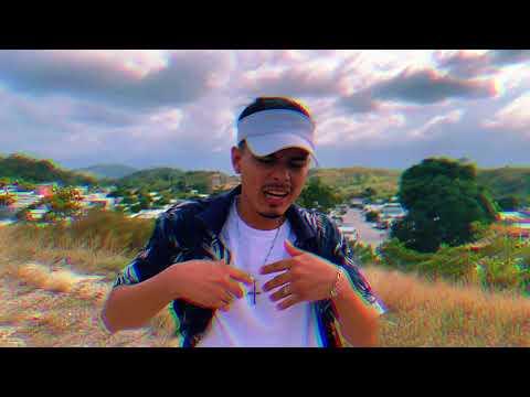 Download TriisteRealiidad ft El Niigga   SIGAN   (Video Oficial)