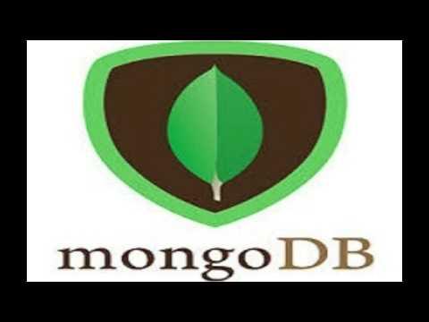 Mango db wiki