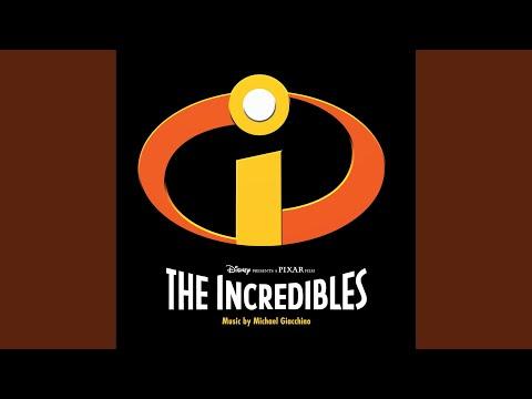 Michael Giacchino - Life's Incredible Again tonos de llamada