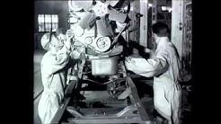 SISU HISTORIA - Sisulla eteenpäin 1952