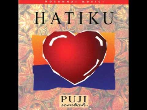 Hatiku Our Heart Indonesian Hosanna! Music